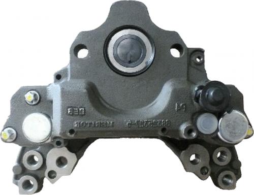 XLRG739 Image