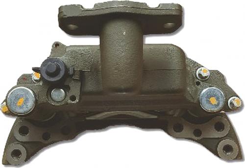 XLRG778 Image