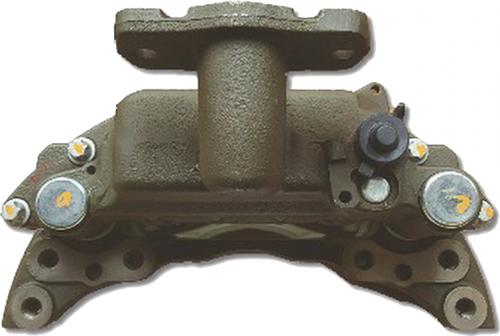 XLRG779 Image