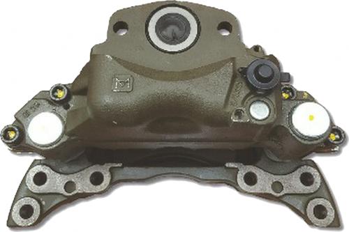 XLRG781 Image