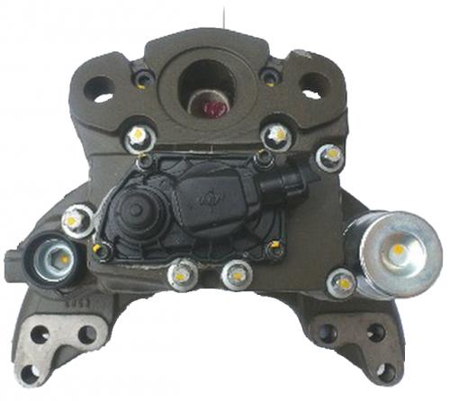 XSB5003 Image
